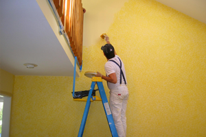 Residential Painting in Chattanooga, TN