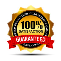 Best Services Guarantee