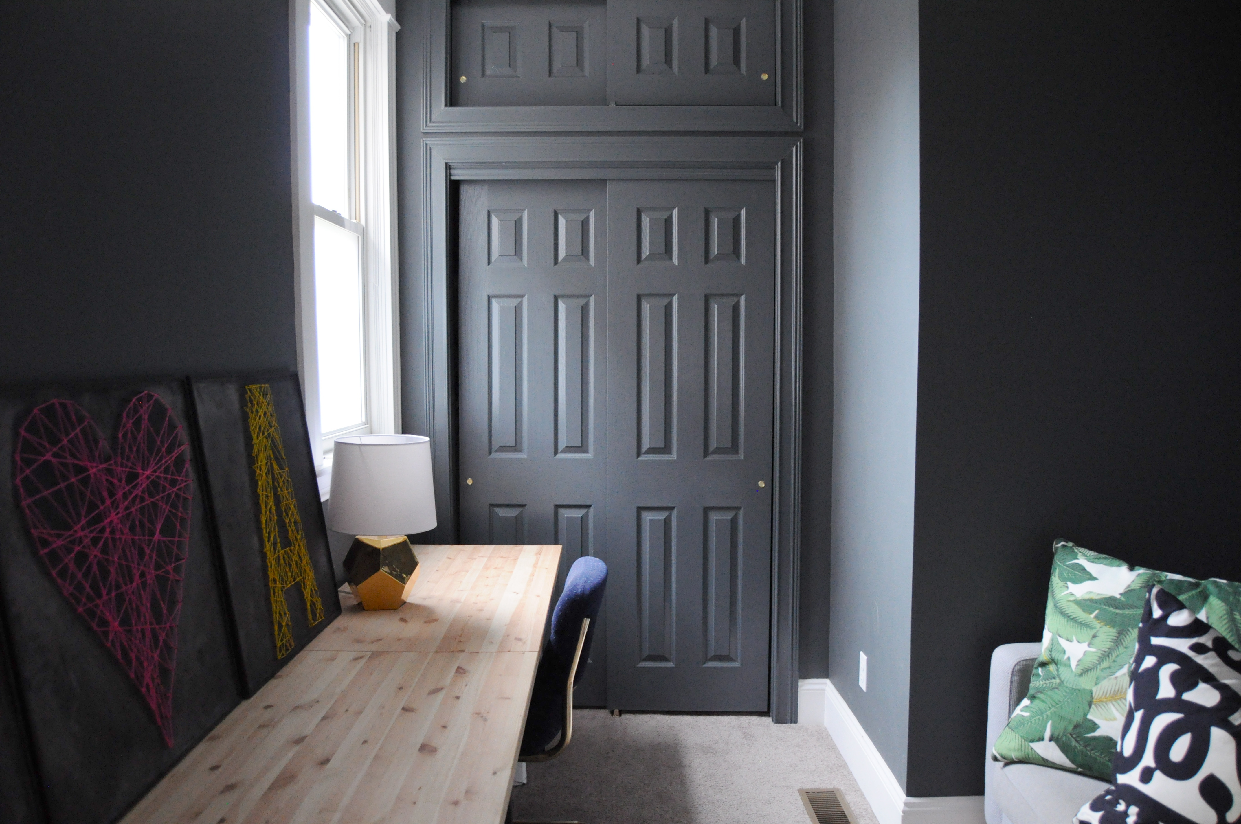 Best House Painters Chattanooga TN - Perfect Finish Pros